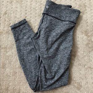 Lulu Lemon Yoga pants | size 12